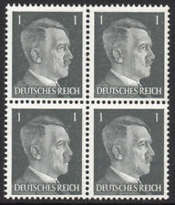 Historical Figures Stamps PF