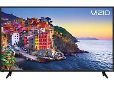 Vizio E75-E3 SmartCast E-Series 75-Inch 4K Uhd Xled Smart Tv with Hdr