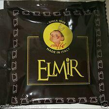 150 CIALDE CAFFE PASSALACQUA ESE 44mm NEW MISCELA ELMIR +OMAGGIO