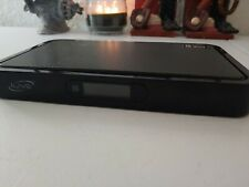 Apple iLive Station - Model IC2807 - Tested - Made for iPod - Docking System