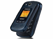 Samsung Convoy 4 B690 B690v GSM Unlocked Verizon - Rugged Flip Phone