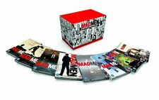 Mad Men Complete Collection  Series Season 1-7              Fast  Shipping