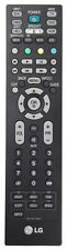 Lg MKJ39170804 Genuine Original Remote Control