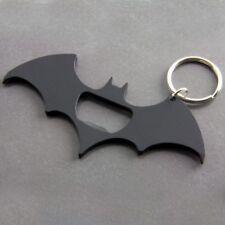 Batman Schlüsselanhänger 3 in 1 Multitool Bat Signal NEU & OVP