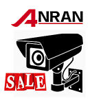 ANRAN Security Technology Co. Ltd