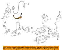 MINI OEM 07-17 Cooper Ignition Lock-Power Switch 61359299332