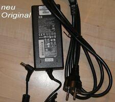 Netzteil hp Pavilion ze5500 ZE5300 ze5580us ze5600 8.5V 4.9A 90W Ladekabel