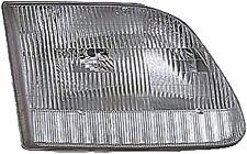 Dorman 1590296 Headlight Assembly