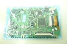 YAESU,VX-7R Control Unit,CB1871008(10) vertex standard, horizon,vx7r radio part
