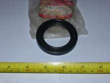 NOS Genuine Suzuki Oil / Dust  Seal  42x62x7 *-*   Part No. 09283-42011