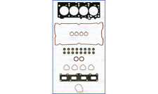 Genuine AJUSA OEM Replacement Cylinder Head Gasket Seal Set [52258700]