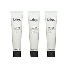 3 PCS Jurlique Jasmine Hand Cream (New Packaging) 1.4oz, 40ml