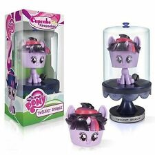 My Little Pony Cupcake Keepsakes Twilight Sparkle Figure Funko 034775
