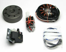 Simson Powerdynamo VAPE Zündung S50 S51 S70 SR50 SR80 12V 100W Lichtmaschine