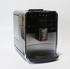 MELITTA F 75/0-201 Caffeo Barista TS  Kaffeevollautomat (TS97P383)