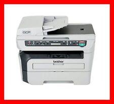 Brother DCP-7040 Printer -- REFURBISHED ! -- w/ NEW Toner & NEW Drum !!!