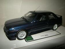 1:18 Otto Mobile BMW E30 M3 Alpina B6 3.5S Nr. OT141 Limited Edition in OVP