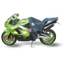 Decke Legwarmer Tucano Urbano Gaucho R118-X für Motorrad Naked/Fahren