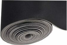 Black Automotive Headliner Replacement Fabric 60