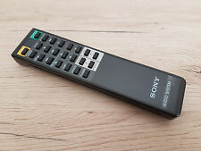 Originale Sony FB RM-S60  für STR-AV300  12 Monate Garantie*