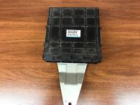2000 MITSUBISHI GALANT ECM ENGINE CONTROL MODULE COMPUTER UNIT OEM MD355248
