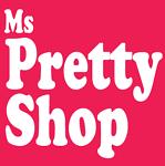 ms pretty shop