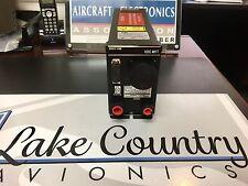 Air Data Computer KDC481T 065-0082-12 w/ June 2017 SV 8130 & 90 Day Warranty