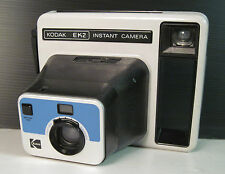 kodak ek2 istant camera , funzionante