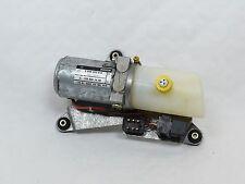 Mercedes-Benz R129 SL Pumpe Hydraulikpumpe A1298001448