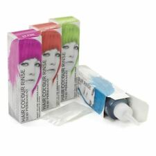 Stargazer Semi-Perm Hair Dyes (Impressive Colour Variety, Choose Yours!!!)