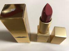 NARS Christmas Holiday 2017 Man Ray Audacious Lipstick Anita Gold Case 2833