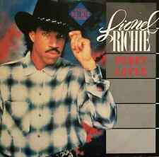 "LIONEL RICHIE - Penny Lover (12"") (VG/G)"