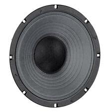 Eminence Legend 1058 10 inch Lead Rhythm Guitar Replacement Speaker 8 ohm 75Watt