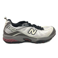 New Balance 607 All Terrain Trail Running Shoes Mens Size 11.5 11 1/2 Sneakers