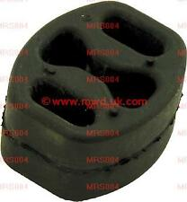 EMR067 EXHAUST RUBBER VOLVO HANGER MOUNT