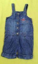 H&M Baby-Hosen & -Shorts für Mädchen mit 80 Größe