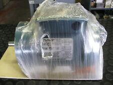 Reliance B77C1116X XT Motor 1/2HP 850 rpm 143TC 3phase