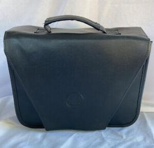 Huffy Bar Handbag