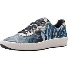 Puma Star X HOM B Palm Men's Sku # 35846701 Size 13 **BRAND NEW IN PUMA BOX!!!**