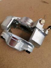 """Classic Mini 7.5"""" caliper L/H 27H4657 1275GT Rover Morris Cooper 'S' Austin"""