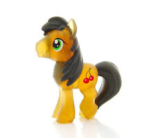 "My Little Pony Blind Bag Wave 7 ""CHERRY FIZZY"" Mini Friendship is Magic"