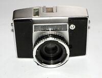 Rare Vintage Pentina 35mm SLR Camera Body READ DESCRIPTION