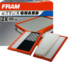 Air Filter-Extra Guard Fram CA10662