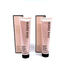 Mary Kay Extra Emollient Night Cream  2.1 oz / 60g (2 PACK)  NEW! FREE SHIPPING!