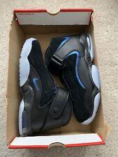 Nike Air Penny IV nuevo talla 44 kobe zoom lebron