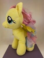 Build-A-Bear - My Little Pony - Fluttershy with Clothing Plush - 45cm