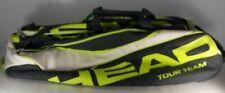Head Team Tour Extreme Monstercombi Bag Nwt
