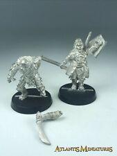 grishnak in Wargames & Role-Playing | eBay