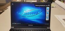 Samsung Notebook 9 Windows 7 HomePrem (64-bit) Model#NP900X3C(Arabic & English)