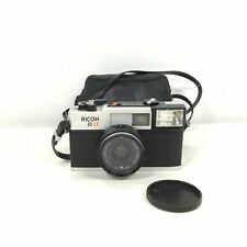 Ricoh 35 EF 35mm camera with 40mm f2.8 lens #667
